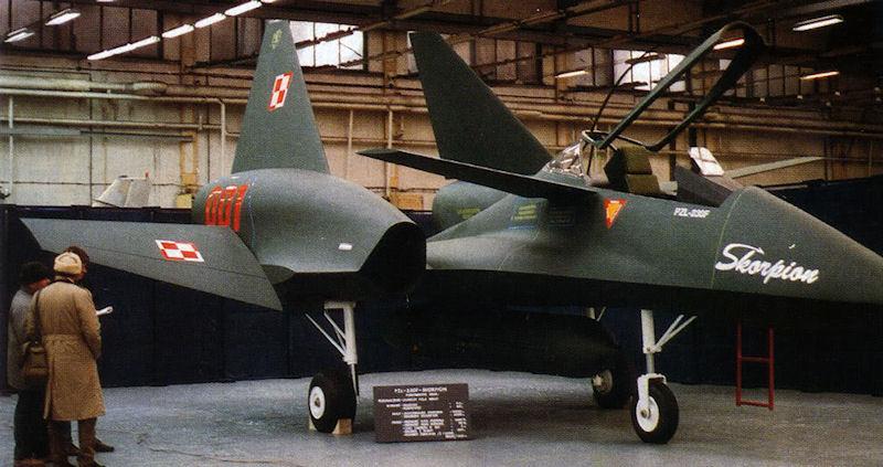 PZL_230F_Skorpion_04-4c807.jpg