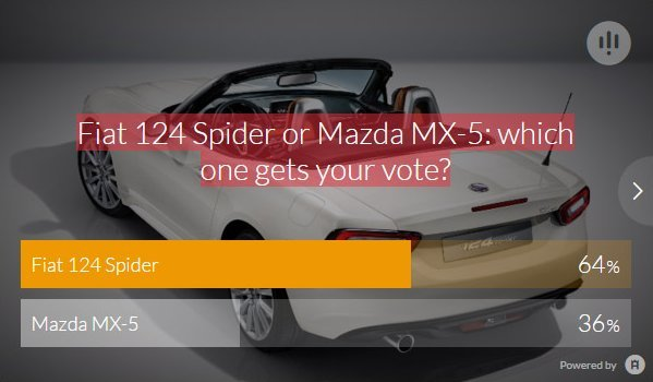 Fiat_new_124_spider_21_vs_Mazda_MX-5.jpg