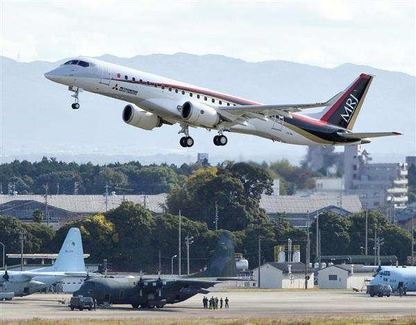 MRJ_first_test_flight_08.jpg