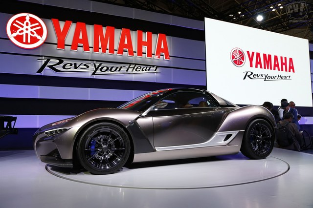 Yamaha_Sports_Ride_Concept_10.jpg