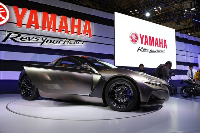 Yamaha_Sports_Ride_Concept_11.jpg