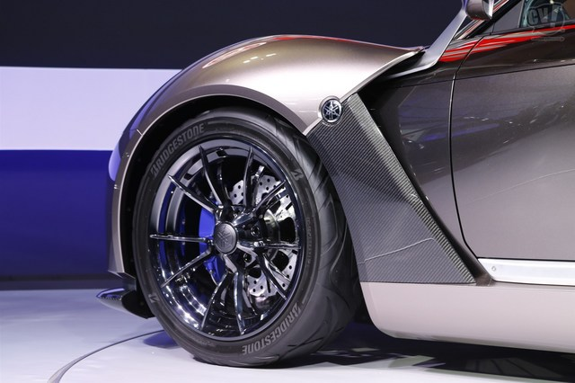 Yamaha_Sports_Ride_Concept_15.jpg