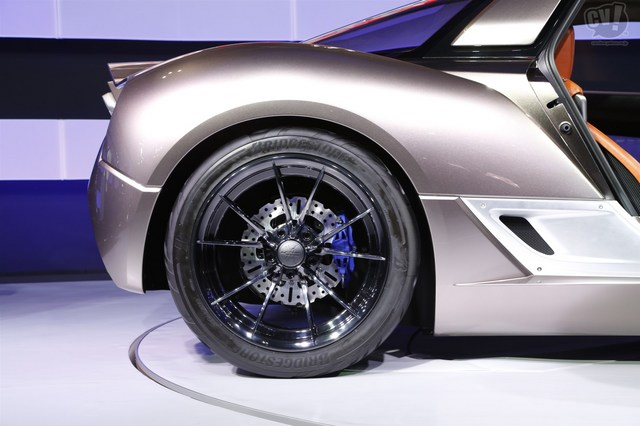 Yamaha_Sports_Ride_Concept_23.jpg